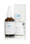 CBD OLAJ 30ML 3000MG USA MEDICAL