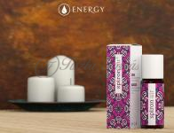 ENERGY SPIRON AIR OLAJ 10ML